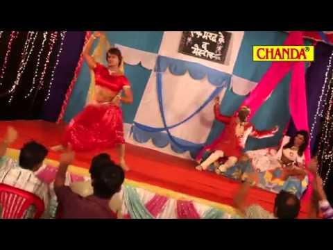 Man Kre Silwat Pe A Balma Biharwala Movies