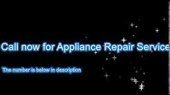 Milan Tn Appliance Repair 844-216-6084