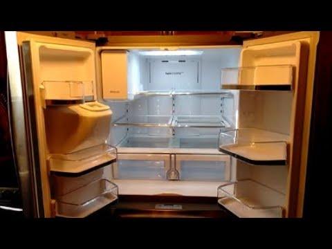 Холодильники samsung (самсунг) купить в интернет-магазине ситилинк. Выгодные цены. Доставка по всей россии. Скидки и акции. Большой ассортимент.