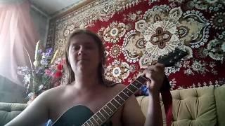 Год змеи Секс и рок н ролл недозаписал сука БОРОДА