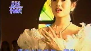 Annie Yi 伊能靜 螢火蟲 MTV
