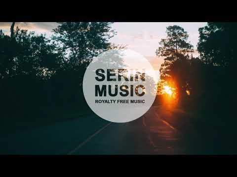 [ Royalty Free Music ] Nekzlo - Seeking (Instrumental)