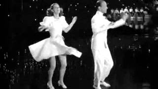 Mario Lanza - Begin the Beguine - Fred Astaire and Eleanor Powell
