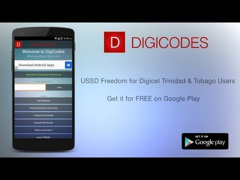 how to add a plan on digicel