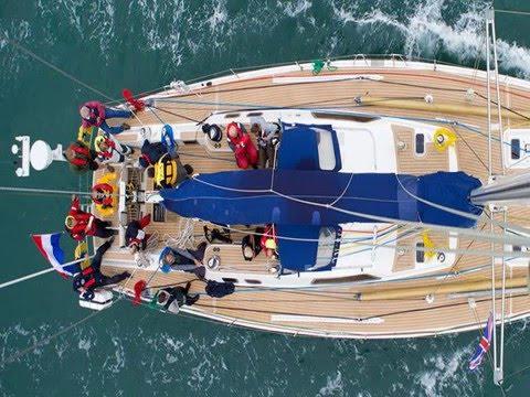pontoon boat deck kit replacement