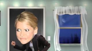 MAD Episodio 16 Temporada 2 Crepusculo Cambiando el Amancer