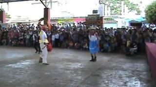 cuanegros, huautla, hgo. 2011