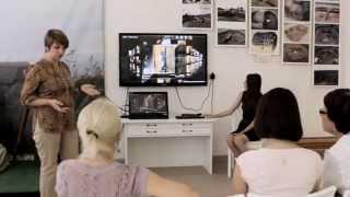 Создание клипов для блогов, реклам, презентаций и видеоуроков || : Ставрополь