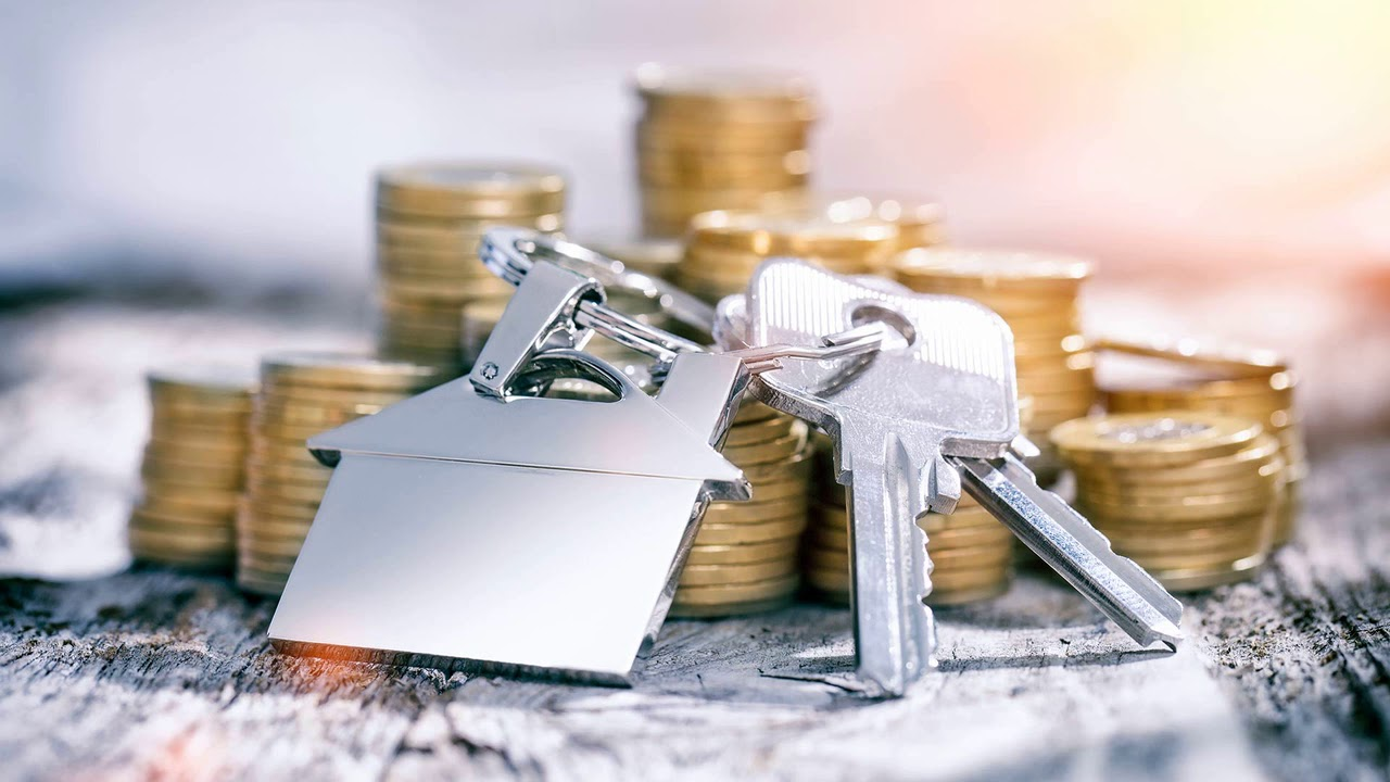 Опасность кредита под залог недвижимости кредит пенсионерам ставки