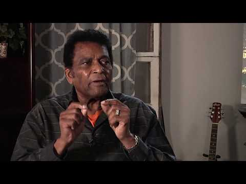 Charley Pride - Music in My Heart - FOX 17 Rock & Review