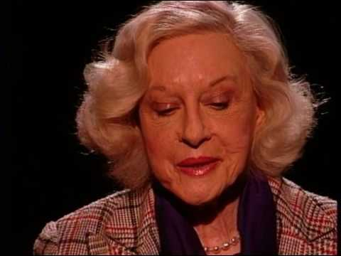 Jean HowardRare 1990 TV , Marilyn Monroe, Vivien Leigh