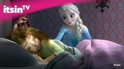 """""""Frozen""""-Star verrät: So steht es um """"Die Eiskönigin 3"""""""
