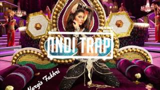 Dhating Naach Reprise INDI TRAP