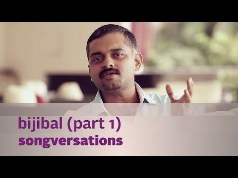 Songversations - Bijibal - Part 1 - Kappa TV