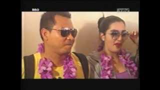 Video Anang dan Ashanty Berciuman Mesra download MP3, 3GP, MP4, WEBM, AVI, FLV Oktober 2017