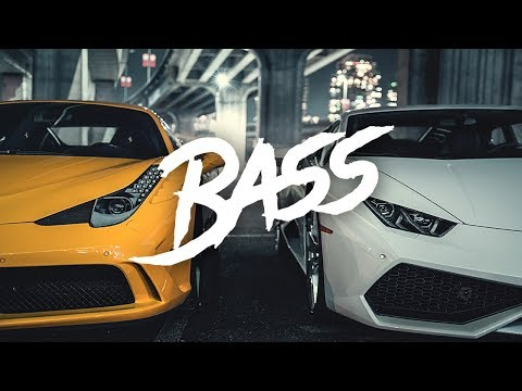 🔈BASS BOOSTED🔈 CAR  MIX 2019 🔥 BEST EDM BOUNCE ELECTRO HOUSE 5