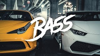 Download 🔈BASS BOOSTED🔈 CAR MUSIC MIX 2019 🔥 BEST EDM, BOUNCE, ELECTRO HOUSE #5 Mp3 and Videos