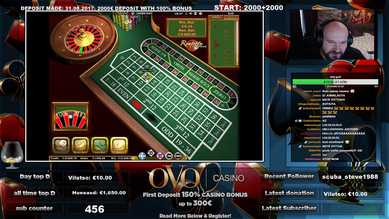 online casino software providers india