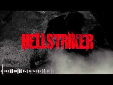 Hellstriker - Kaput !! [hm2816]