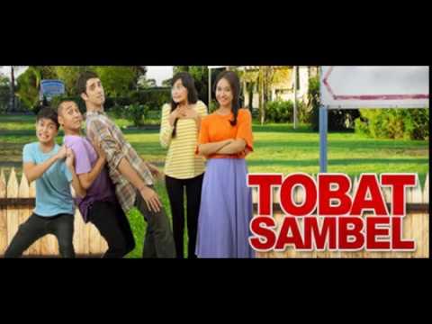 OST FTV TransTV - Indah Permatasari  - Tobat Sambel