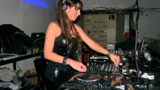 Nos rencontres avec DJ Oriska et certains membres de la team Oris. ...