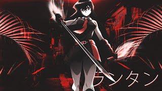 Anime mix - /The Beginning/ (AMV) *HD*