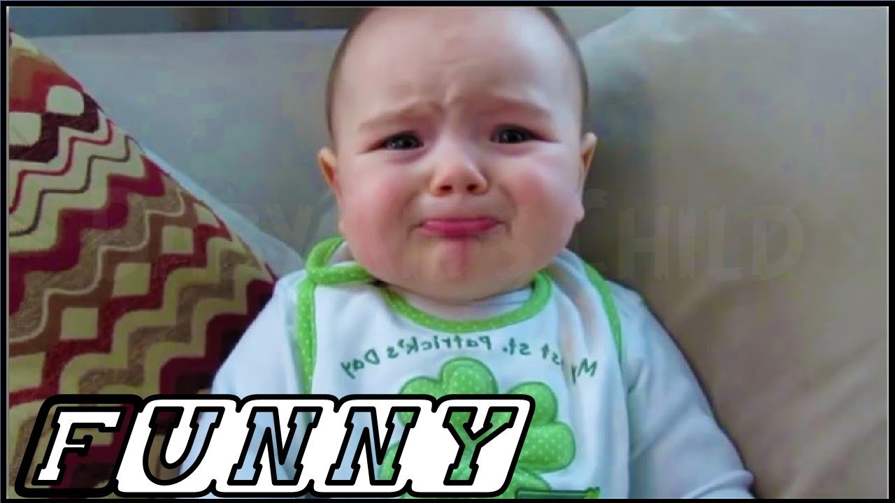 Uncategorized Funny Toddler Videos baby funny video 2018 american videos top 20 best of 1year old fun video