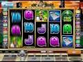 Money Mad Monkey Slot