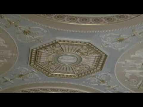 Lost In Austen  Cute   Episode 3, Part 7