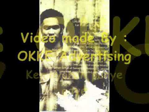 Hati - LFM - Video by : OKKE Advertising