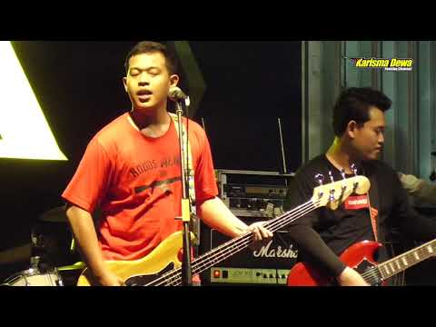 Tanpa Batas - Suket Teki [POP PUNK VERSION]