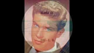 Rob E. G. - Oloha Oe (Original 45)