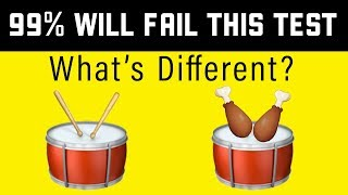 3 Drum Riddles That Will Test Your Brain Power