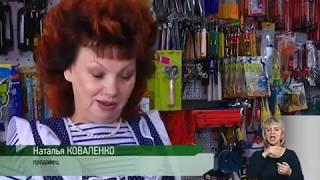 Станица-на-Дону: День донского поля - 22 июня 2017