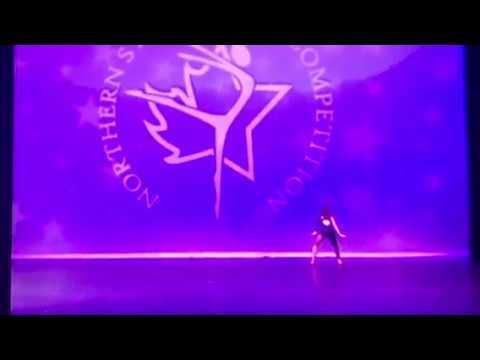Master Dance Academy -NICOLE SAMILYN- Violations Sea