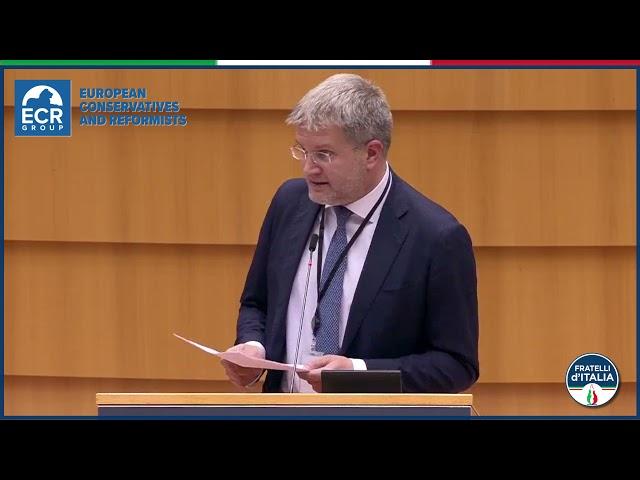 Salvataggio della stagione turistica estiva - Sostegno dell'UE al settore dell'ospitalità