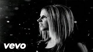 Lisa Miskovsky - Acceptable Losses