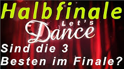 11. Live Show vom 15.05.2020 | Let's Dance