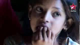 O-Ri-Chiraiya-Full-Song-From-Amir-Khans-Show-Satyamev-Jayate.flv