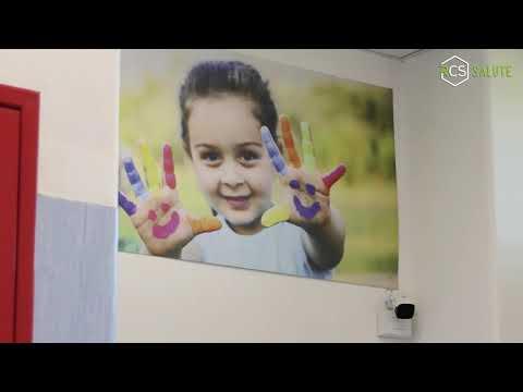 Autismo: la diagnosi precisa e precoce è importante - Centro aziendale per l'autismo ASL Na3sud