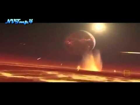 Trái Đất hình thành- HD- NVTmp4