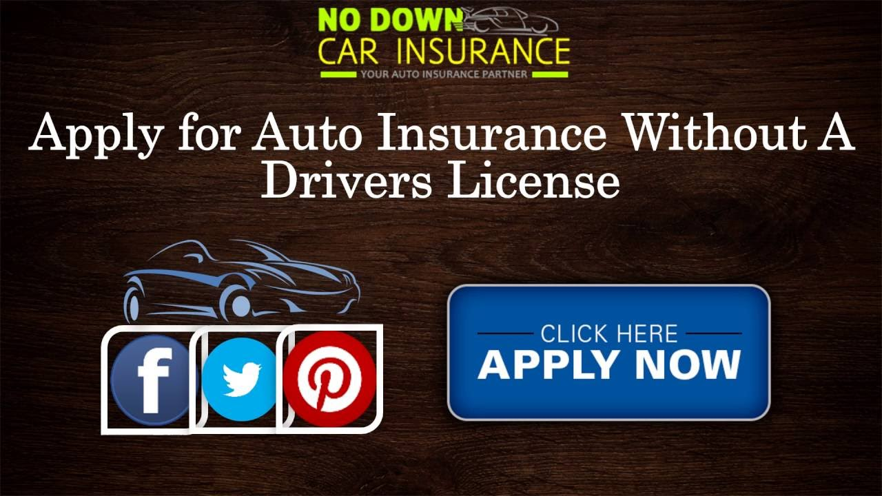 Need Drivers License To Buy Car
