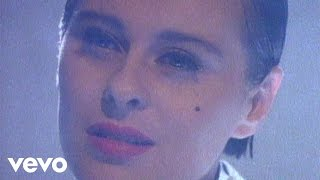 Lisa Stansfield - What Did I Do To You