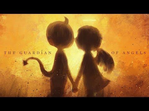 NIVIRO - The Guardian Of Angels (Original Mix)