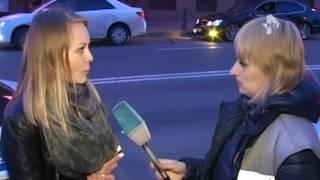 Во Владивостоке произошла перестрелка около ночного клуба
