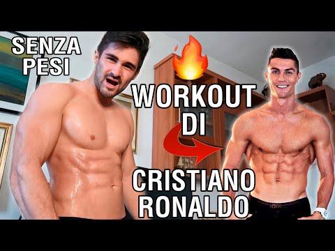 provo-il-circuito-brucia-grassi-che-fa-cristiano-ronaldo