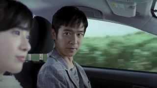 【日本廣告】超星級TOYOTOWN廣告,今次有吉高由里子演「薄荷女孩」,無...