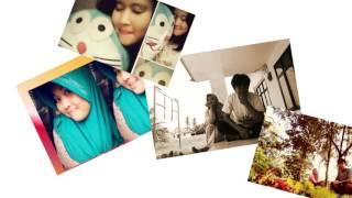 Gambar cover Imran Nasution & Fika Yusrina Tambunan