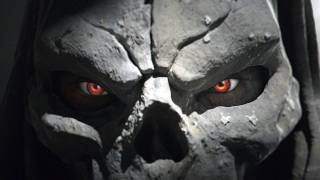 "DARKSIDERS II ""Death Eternal"" Trailer"