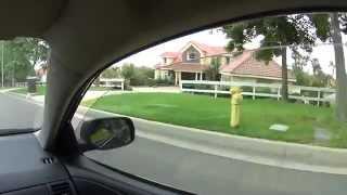 3175 Rancho Cucamonga